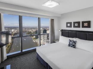 /pl-pl/meriton-serviced-apartments-adelaide-street/hotel/brisbane-au.html?asq=jGXBHFvRg5Z51Emf%2fbXG4w%3d%3d