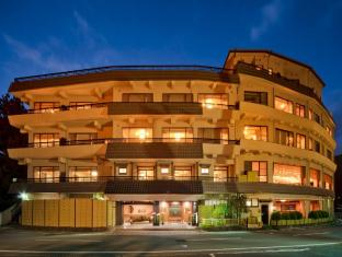 /th-th/wakakusa-no-yado-maruei-ryokan/hotel/mount-fuji-jp.html?asq=jGXBHFvRg5Z51Emf%2fbXG4w%3d%3d