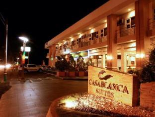 /ca-es/casablanca-suites/hotel/legazpi-ph.html?asq=jGXBHFvRg5Z51Emf%2fbXG4w%3d%3d
