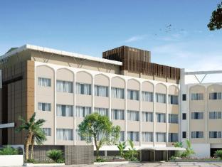 /cs-cz/best-western-hotel-ashoka/hotel/hyderabad-in.html?asq=jGXBHFvRg5Z51Emf%2fbXG4w%3d%3d
