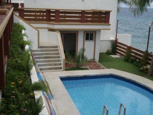 /ar-ae/king-solomon-dive-resort/hotel/batangas-ph.html?asq=jGXBHFvRg5Z51Emf%2fbXG4w%3d%3d