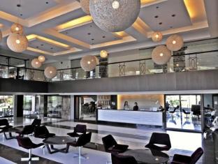 Citylight Hotel