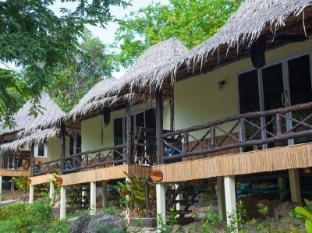 /ja-jp/shiralea-backpackers-resort/hotel/koh-phangan-th.html?asq=jGXBHFvRg5Z51Emf%2fbXG4w%3d%3d
