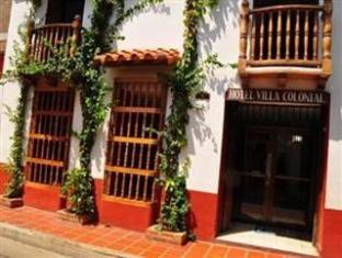 /de-de/hotel-villa-colonial/hotel/cartagena-co.html?asq=jGXBHFvRg5Z51Emf%2fbXG4w%3d%3d