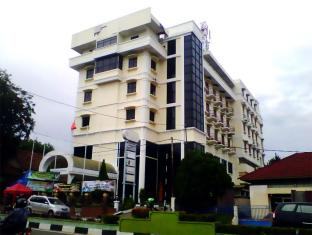 /de-de/hotel-bumi-asih-bangka/hotel/bangka-id.html?asq=jGXBHFvRg5Z51Emf%2fbXG4w%3d%3d