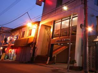 /bg-bg/hotel-kikuya/hotel/hakodate-jp.html?asq=jGXBHFvRg5Z51Emf%2fbXG4w%3d%3d