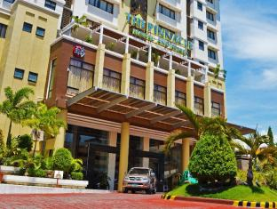 /es-es/pinnacle-hotel-and-suites/hotel/davao-city-ph.html?asq=jGXBHFvRg5Z51Emf%2fbXG4w%3d%3d