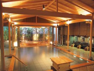 /ar-ae/hatori/hotel/ishikawa-jp.html?asq=jGXBHFvRg5Z51Emf%2fbXG4w%3d%3d