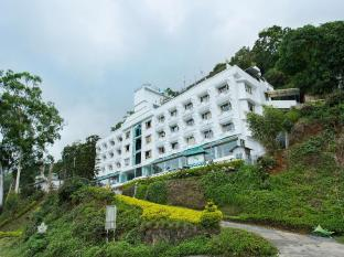 /cs-cz/misty-mountain-resort/hotel/munnar-in.html?asq=jGXBHFvRg5Z51Emf%2fbXG4w%3d%3d