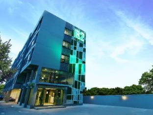/th-th/b2-green/hotel/chiang-mai-th.html?asq=jGXBHFvRg5Z51Emf%2fbXG4w%3d%3d