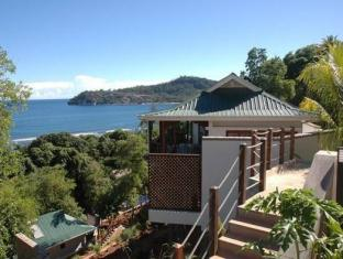 /da-dk/villas-de-jardin/hotel/seychelles-islands-sc.html?asq=jGXBHFvRg5Z51Emf%2fbXG4w%3d%3d