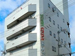 /da-dk/hotel-river-side/hotel/okayama-jp.html?asq=jGXBHFvRg5Z51Emf%2fbXG4w%3d%3d