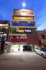 /da-dk/hotel-vijay/hotel/madurai-in.html?asq=jGXBHFvRg5Z51Emf%2fbXG4w%3d%3d