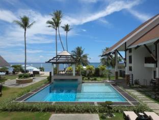 Dive Thru Scuba Resort