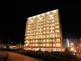 /bg-bg/hakodate-danshaku-club-hotel-resorts/hotel/hakodate-jp.html?asq=jGXBHFvRg5Z51Emf%2fbXG4w%3d%3d