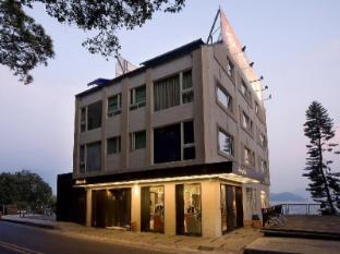 /de-de/spa-home-sun-moon-lake-luxury-lakeside-hotel/hotel/nantou-tw.html?asq=jGXBHFvRg5Z51Emf%2fbXG4w%3d%3d