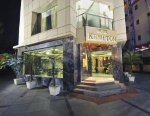/de-de/kempton-hotel/hotel/kolkata-in.html?asq=jGXBHFvRg5Z51Emf%2fbXG4w%3d%3d