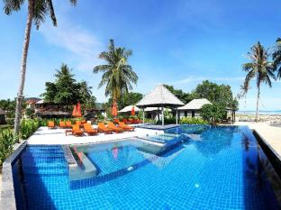 Sabaii Bay Resort