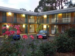 /de-de/hepburn-springs-motor-inn/hotel/daylesford-and-macedon-ranges-au.html?asq=jGXBHFvRg5Z51Emf%2fbXG4w%3d%3d