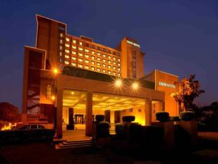 /id-id/eros-hotel-new-delhi-nehru-place/hotel/new-delhi-and-ncr-in.html?asq=jGXBHFvRg5Z51Emf%2fbXG4w%3d%3d
