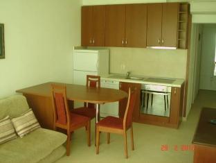 /bg-bg/apartments-topolo-dubrovnik/hotel/dubrovnik-hr.html?asq=jGXBHFvRg5Z51Emf%2fbXG4w%3d%3d