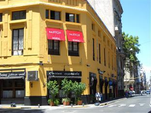 /zh-cn/ba-stop-hostel/hotel/buenos-aires-ar.html?asq=jGXBHFvRg5Z51Emf%2fbXG4w%3d%3d