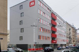 /ar-ae/meininger-hotel-wien-downtown-sissi/hotel/vienna-at.html?asq=jGXBHFvRg5Z51Emf%2fbXG4w%3d%3d