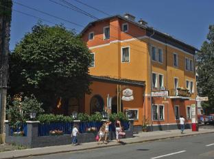 Itzlinger Hof Hotel