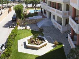/ko-kr/aphrodite-beach/hotel/crete-island-gr.html?asq=jGXBHFvRg5Z51Emf%2fbXG4w%3d%3d