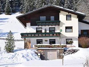 /en-sg/fruhstuckspension-pachler/hotel/gosau-at.html?asq=jGXBHFvRg5Z51Emf%2fbXG4w%3d%3d