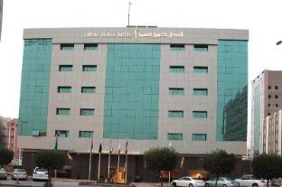 /de-de/coral-olaya-hotel-riyadh/hotel/riyadh-sa.html?asq=jGXBHFvRg5Z51Emf%2fbXG4w%3d%3d