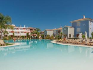 /ar-ae/cortijo-del-mar-resort/hotel/estepona-es.html?asq=jGXBHFvRg5Z51Emf%2fbXG4w%3d%3d