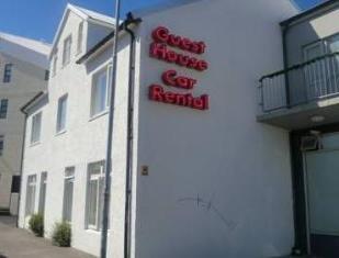 /da-dk/guesthouse-vikingur/hotel/reykjavik-is.html?asq=jGXBHFvRg5Z51Emf%2fbXG4w%3d%3d