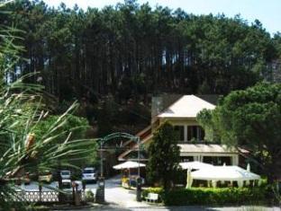 /ar-ae/hotel-monterosso-alto/hotel/monterosso-al-mare-it.html?asq=jGXBHFvRg5Z51Emf%2fbXG4w%3d%3d