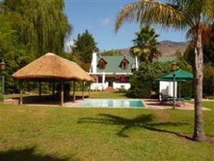 /es-es/orange-ville-guesthouse/hotel/stellenbosch-za.html?asq=jGXBHFvRg5Z51Emf%2fbXG4w%3d%3d