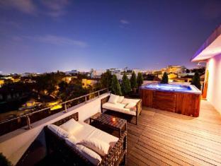 /de-de/sarroglia-hotel/hotel/bucharest-ro.html?asq=jGXBHFvRg5Z51Emf%2fbXG4w%3d%3d