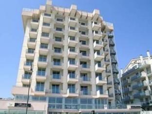 /da-dk/terminal-palace-spa/hotel/rimini-it.html?asq=jGXBHFvRg5Z51Emf%2fbXG4w%3d%3d