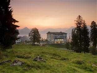 /da-dk/hotel-villa-honegg/hotel/ennetburgen-ch.html?asq=jGXBHFvRg5Z51Emf%2fbXG4w%3d%3d