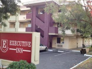 /da-dk/executive-inn-milpitas/hotel/san-jose-ca-us.html?asq=jGXBHFvRg5Z51Emf%2fbXG4w%3d%3d