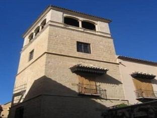 /ko-kr/residencia-universitaria-san-jose/hotel/malaga-es.html?asq=jGXBHFvRg5Z51Emf%2fbXG4w%3d%3d