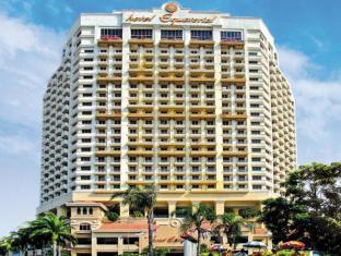 /zh-hk/hotel-equatorial-melaka/hotel/malacca-my.html?asq=jGXBHFvRg5Z51Emf%2fbXG4w%3d%3d
