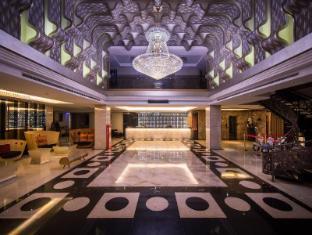 /zh-tw/e-sun-villa-hotel-resort/hotel/chiayi-tw.html?asq=jGXBHFvRg5Z51Emf%2fbXG4w%3d%3d
