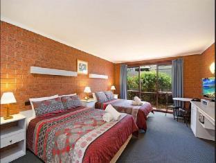 /bg-bg/whalers-rest-motor-inn/hotel/portland-au.html?asq=jGXBHFvRg5Z51Emf%2fbXG4w%3d%3d