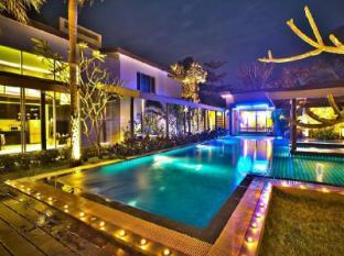 /th-th/khao-yai-paradise-on-earth/hotel/khao-yai-th.html?asq=jGXBHFvRg5Z51Emf%2fbXG4w%3d%3d