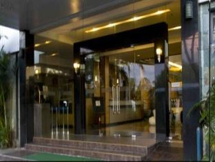 /ca-es/technopark-hotel/hotel/santa-rosa-ph.html?asq=jGXBHFvRg5Z51Emf%2fbXG4w%3d%3d