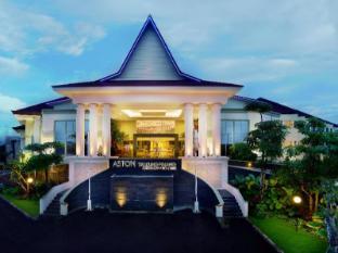 /ca-es/aston-tanjung-pinang-hotel-conference-center/hotel/bintan-island-id.html?asq=jGXBHFvRg5Z51Emf%2fbXG4w%3d%3d