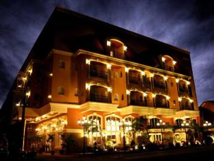 /bg-bg/villa-caceres-hotel/hotel/naga-city-ph.html?asq=jGXBHFvRg5Z51Emf%2fbXG4w%3d%3d
