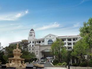 /ca-es/country-garden-phoenix-hotel-tianjin/hotel/tianjin-cn.html?asq=jGXBHFvRg5Z51Emf%2fbXG4w%3d%3d