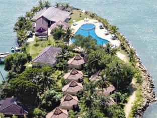 /ja-jp/coral-resort/hotel/koh-chang-th.html?asq=jGXBHFvRg5Z51Emf%2fbXG4w%3d%3d