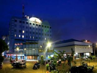 /da-dk/hotel-furaya/hotel/pekanbaru-id.html?asq=jGXBHFvRg5Z51Emf%2fbXG4w%3d%3d
